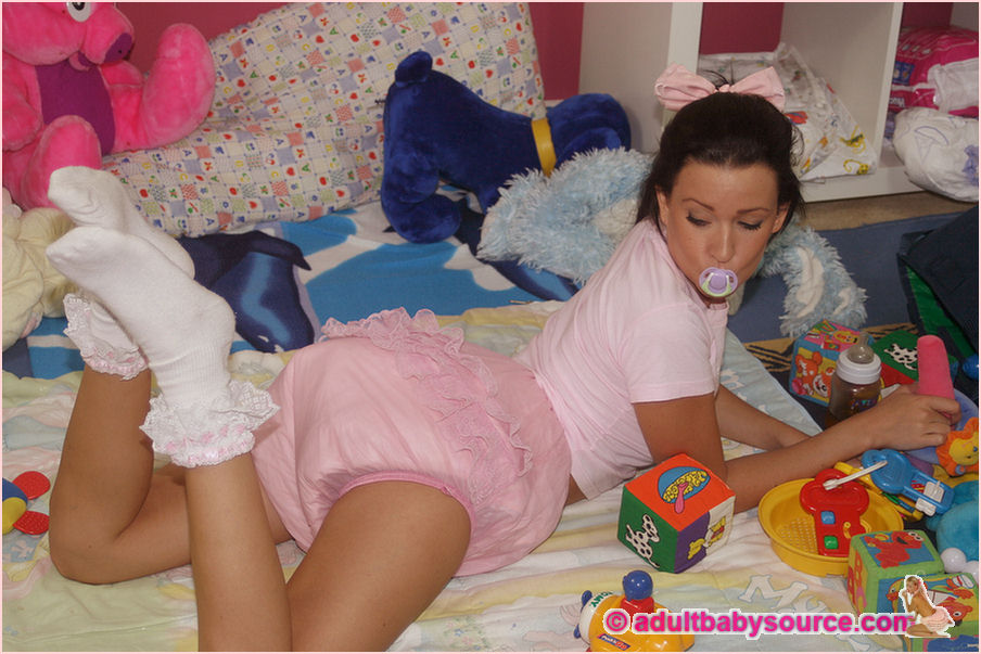 adultbabysource